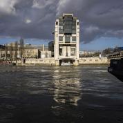 Budget 2016 : Bercy cherche 8 milliards d'économies
