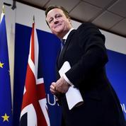 Le Brexit, une chance pour l'Europe?