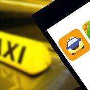 Didi Kuaidi, le rival chinois d'Uber, lève un milliard de dollars