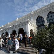 La mosquée de Fréjus ne sera pas détruite