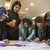 Législatives iraniennes : quelles répercussions sur l'ouverture de l'Iran au monde extérieur ?