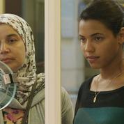 César 2016 : Fatima sacré meilleur film à la surprise générale