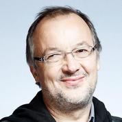 Philippe Faucon : «Réaliser Fatima a été une nécessité»