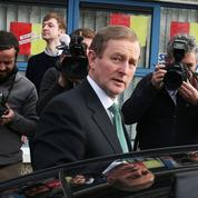 L'Irlande redoute la déstabilisation d'un Brexit