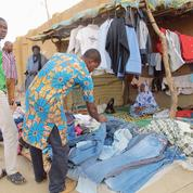 Mali: à Gao, les communautés se réconcilient petit à petit