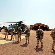 Sahel: «Barkhane» confrontée à la mue djihadiste