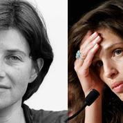 César 2016: Maïwenn fâchée par l'absence d'hommage à Chantal Akerman