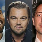 Le sacre de Leonardo DiCaprio aux Oscars enflamme la Toile