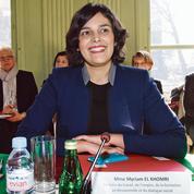 El Khomri lance le plan de formation des chômeurs