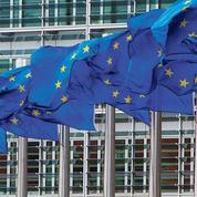 Intermarché, les agriculteurs et le coup de poignard de la Commission européenne