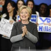 Primaires américaines : le pari Terra Nova du parti démocrate