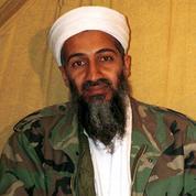 Ben Laden prévoyait de nouvelles attaques en Europe et aux États-Unis