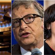 Changements au 1er mars, classement des milliardaires, modification de la loi Travail : le récap éco du jour