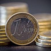 L'usage des 80 millions d'euros de la réserve parlementaire dévoilé