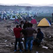 Schengen: Bruxelles sonne le tocsin et mobilise
