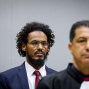Saccage des mausolées de Tombouctou : un djihadiste devant la justice internationale