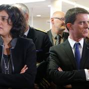 Loi El Khomri : Manuel Valls prépare la reculade