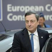 Il n'y a plus assez d'inflation en zone euro