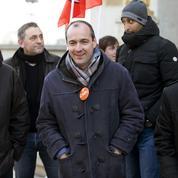 Loi ElKhomri : le gouvernement veut jouer sur la division des syndicats