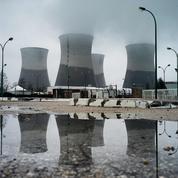 Genève porte plainte contre la centrale nucléaire française du Bugey