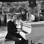 L'histoire secrète de Je t'aime... moi non plus de Gainsbourg et Birkin