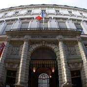 La France est trop généreuse avec ses chômeurs, dénonce la Cour des Comptes