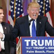 «Donald Trump,le succès inattendu d'un clown dangereux»