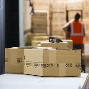Amazon rend essentiels les mariages entre distributeurs