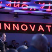La réalité virtuelle sera incontournable dans dix ans, prévoit Mark Zuckerberg