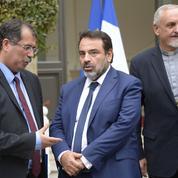 Deux institutions juive et musulmane collaborent