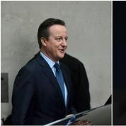 Brexit : Macron prêt à dérouler le tapis rouge aux banquiers de la City