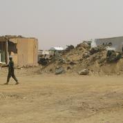Mali: Kidal toujours sous la menace terroriste