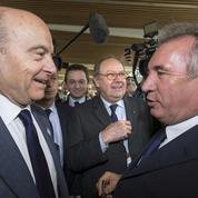 Bayrou déplore la perte d'influence agricole de la France