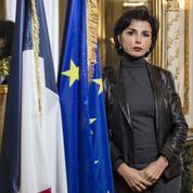 Rachida Dati : «Lever l'ambiguïté avec la Turquie pour sauver l'Europe»