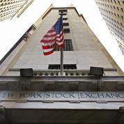 La guerre mondiale des plates-formes boursières est déclarée