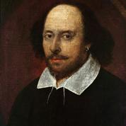 Quoi de neuf ? Shakespeare !