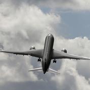 Services, qualité, ponctualité : le classement des meilleures compagnies aériennes