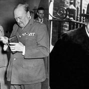 Joseph Staline : dernières actualités et vidéos sur Le Figaro.fr