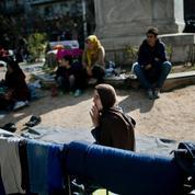Réfugiés relocalisés : la France loin de ses objectifs
