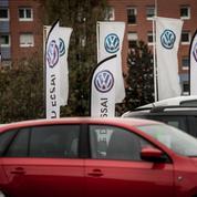 La répression des fraudes confirme la tricherie chez Volkswagen