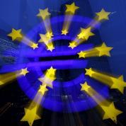 Les taux d'intérêt négatifs mettent-ils l'Europe en danger?