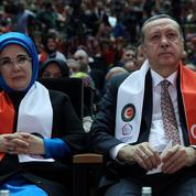 Conseil européen extraordinaire: peut-on faire confiance à la Turquie ?