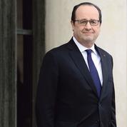 Guerre d'Algérie: le geste de François Hollande