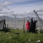 La route des Balkans se ferme un peu plus aux migrants