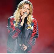 Le streaming pourrait offrir un nouvel âge d'or à la musique