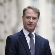 François Asselin: «Je crains qu'il ne reste pas grand-chose de la réforme du Code du travail»