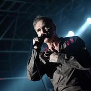 Le chanteur Morrissey pourrait être candidat à la mairie de Londres