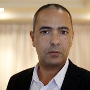 Kamel Daoud, prophète en France mais pas dans son pays