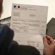 Bercy lance l'avis d'imposition immédiat