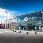 Système U veut finaliser son mariage avec Auchan d'ici l'été